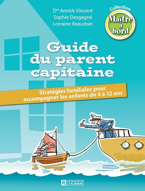 https://attentiondeficit-info.com/wp-content/uploads/2021/06/Guide-du-parent-capitaine.jpeg