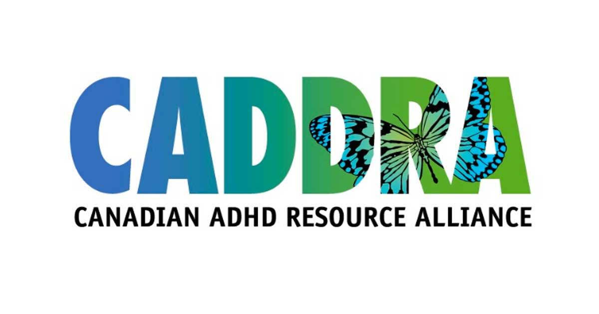 https://attentiondeficit-info.com/wp-content/uploads/2021/06/caddra-logo.jpg