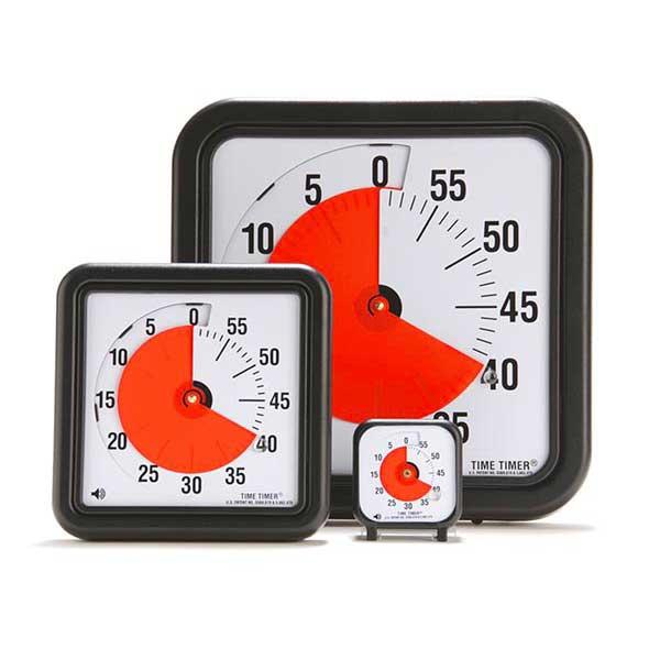https://attentiondeficit-info.com/wp-content/uploads/2021/06/horloges-1.jpg