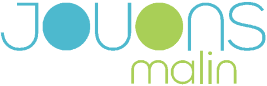 https://attentiondeficit-info.com/wp-content/uploads/2021/06/logo-jouons-malin.png