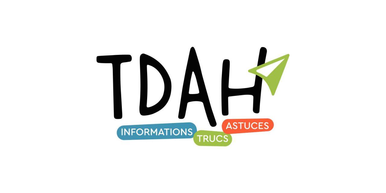 Attentiondeficit-info.com se métamorphose