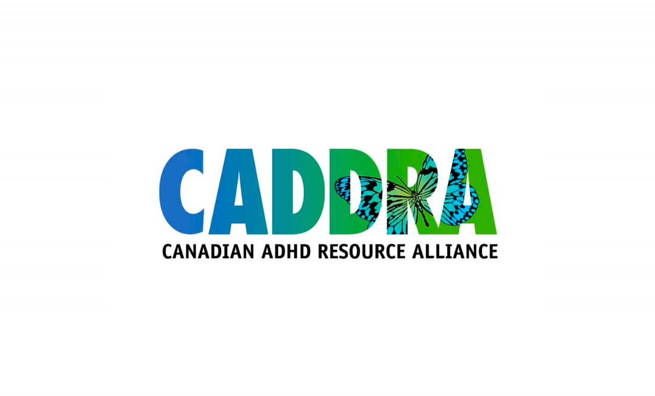 The 17th Annual CADDRA ADHD Conference goes virtual!